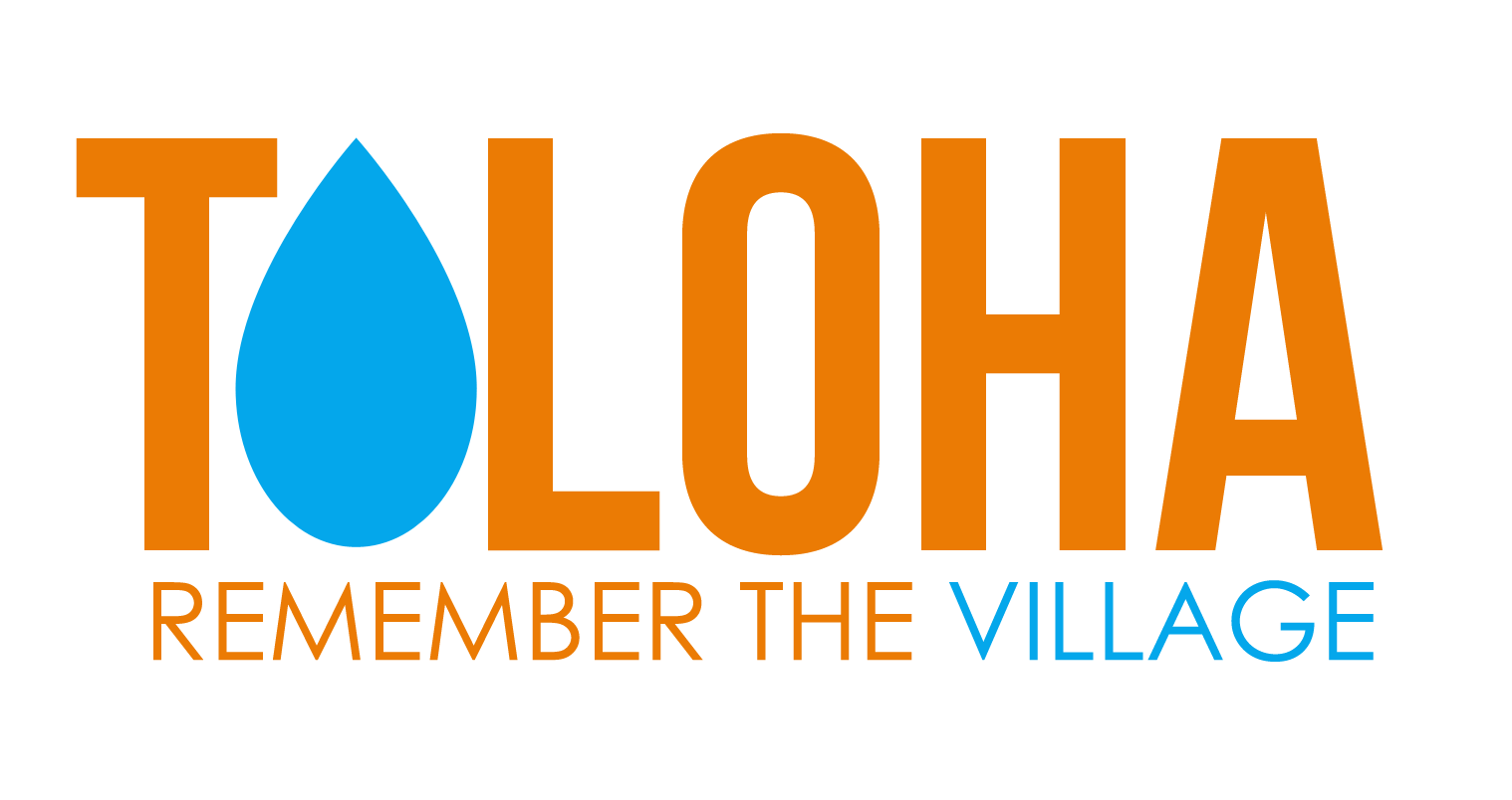 toloha_drop