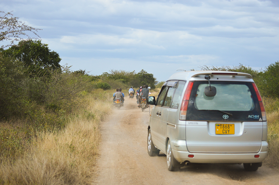 2014 Toloha Trip 0193