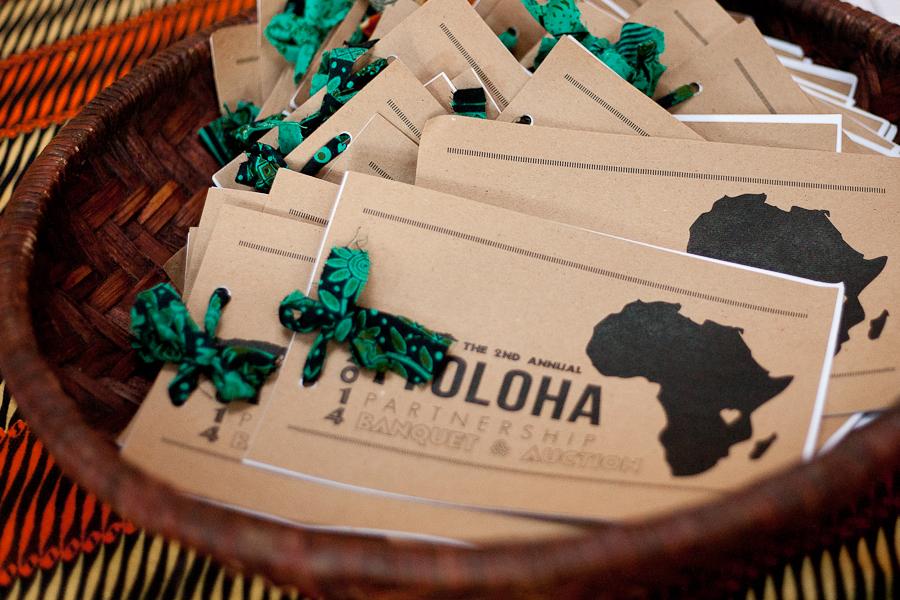2014-Toloha Banquet-3060